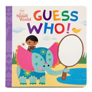 its-a-small-world-Guess-Who-book