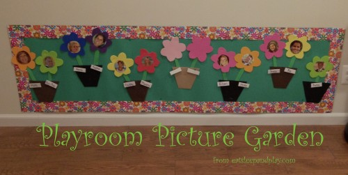picture garden