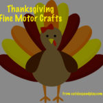 thanksgiving fmc