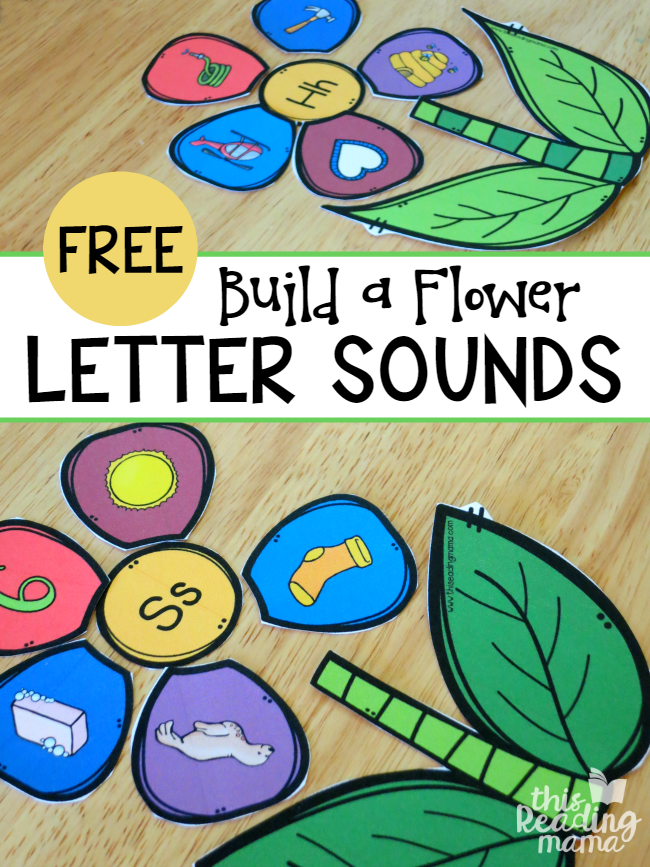 Build-a-Flower-Letter-Sounds-Sort-FREE-This-Reading-Mama