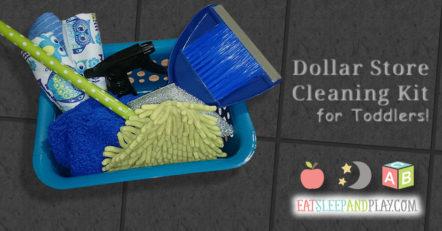 DIY-toddler-cleaning-kit