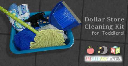 DIY-toddler-cleaning-kit
